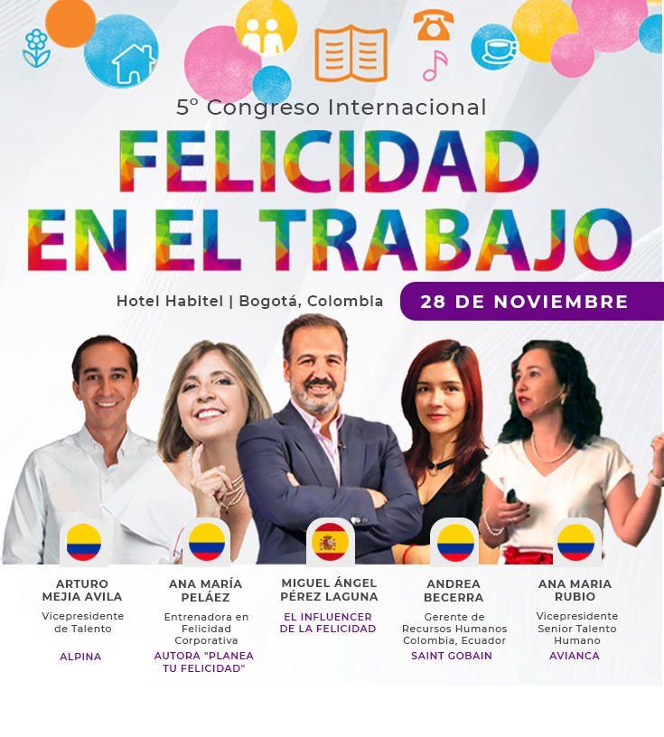 humanos-en-la-oficina-en-el-Congreso-de-la-Felicidad-bogota-2019-Miguel-Angel-Perez-Laguna.jpg