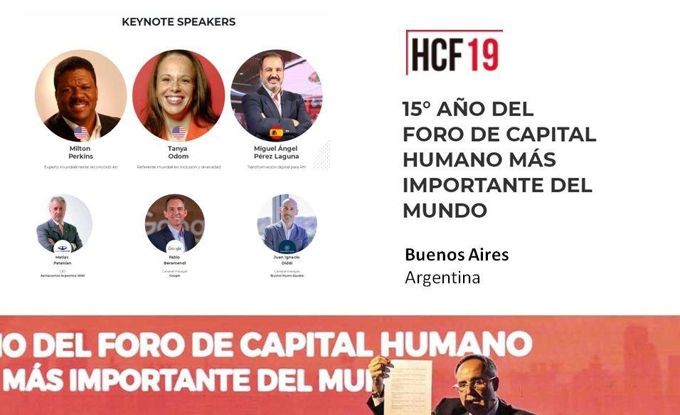 humanos-en-la-oficina-miguel-angel-perez-laguna-en-el-human-capital-forum-2019-buenos-aires.jpg