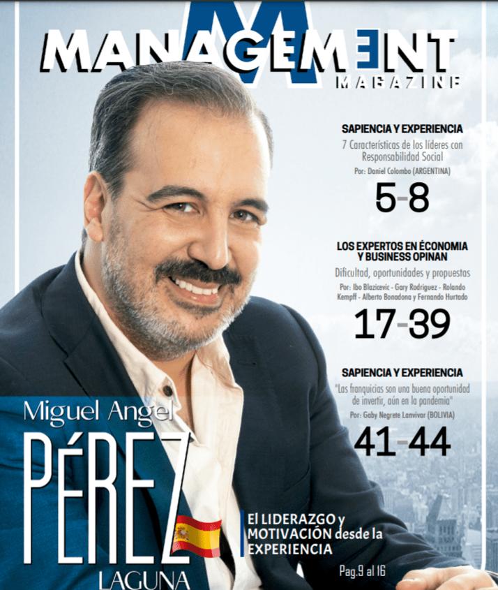 Miguel-Angel-Perez-Laguna-Portada-Revista-Magazine-Management-2021.png