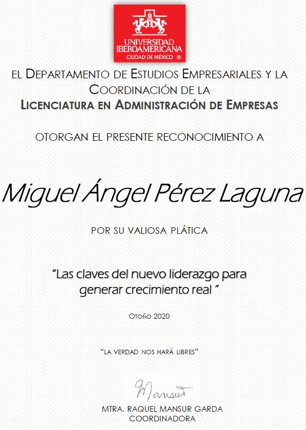 Reconocimiento-al-Speaker-miguel-angel-perez-laguna-2020.png