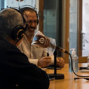 programa-de-radio-para-empresas-300x300.png
