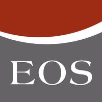 Eos-Spain.png