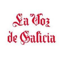 humanos-en-la-oficina-la-voz-de-galicia-Miguel-Angel-Perez-Laguna-crea-un-fenomeno-mundial-en-RRHH.jpg