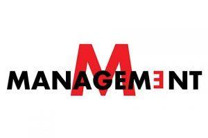 magazine-management-humanos-en-la-oficina-articulo-de-miguel-angel-perez-laguna-300x200-1.jpg