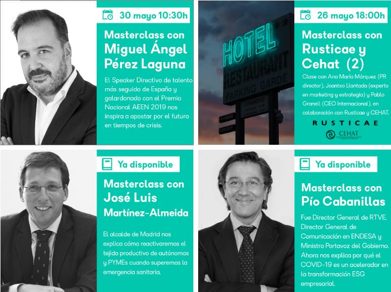 MasterClass-en-el-Instituto-de-Emprendimiento-Avanzado-con-Miguel-Angel-Perez-Laguna-1.png