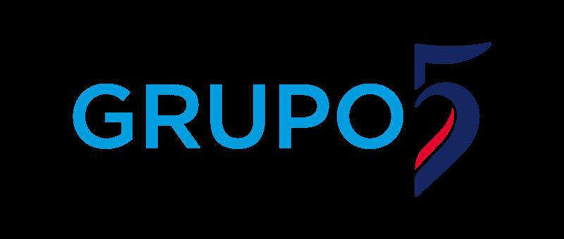 logo_grupo-5_color_800x340px.png