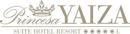 yaiza-resort.png