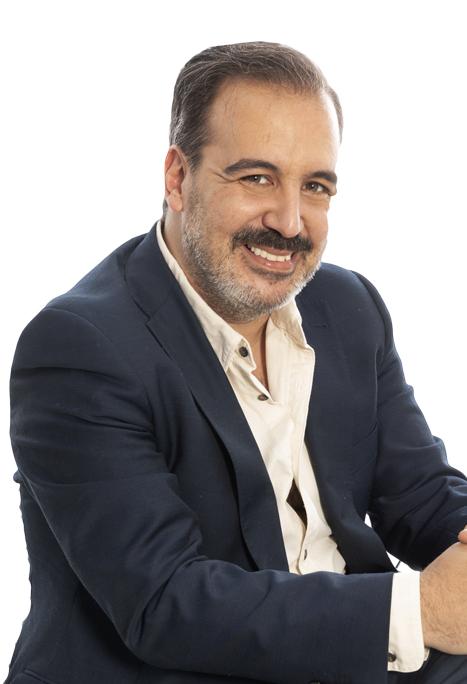 Miguel-Angel-Perez-Laguna.jpg