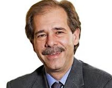 Miguel-Valiente-Blanco.jpg