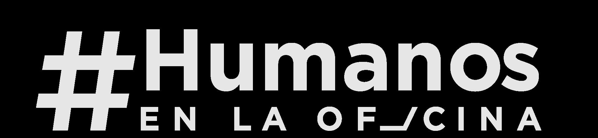 Humanos-en-la-Oficina-Logo-Blanco.png